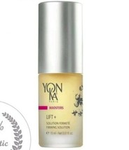 Yonka Booster Lift + Firming Solution 0.51oz / 15ml New EXP 11/2021 FRESH - $42.99