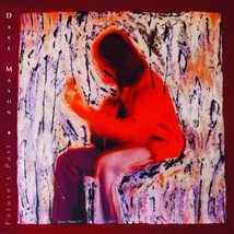 Future's Past Dave Mason CD - $19.99