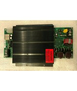 Edwards EST 3-PPS/M Power Supply Circuit Board p/n 2990090 Rev X2 used #F42 - $139.32
