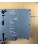 New SIEMENS IP 6ES7521 6ES7 521-1BL00-0AB0 S7-1500 - $361.00