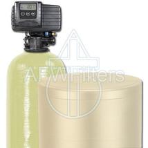 Iron Pro 64k Fine Mesh Water Softener PLUS KDF 55 with Fleck 5600SXT - $960.39