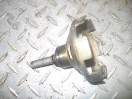 HONDA 2001 FOREMAN 450ES 4X4  PULL START COG/RECOIL STARTER PULLEY BIN 1... - $15.00