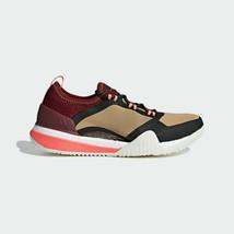 ADIDAS PUREBOOST X TR 3.0 WOMEN size 6.0 STELLA MACCARTNEY NEW RUNNING A... - $168.29