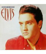 Elvis Presley - Heart & Soul Oldies - Audio CD - $14.80
