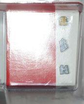 Milwaukee Product Number 49560173 Bi Metal Hole Saw Hole Dozer image 3