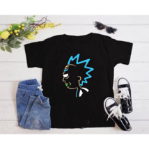 Rick and Morty New Shirt Funny 2020 T-Shirt Cartoon Fans T Shirt Size S-5XL - $21.99+