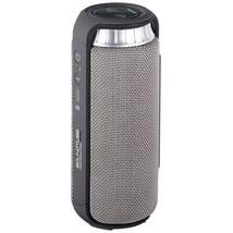 VisionTek SoundTube Pro Wireless Speaker - 180 Hz - 20 kHz - Bluetooth -... - $87.50 CAD