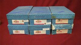 """Lot of 6 Vintage Madame Alexander 12"""" Dolls PARTS #2 - $98.99"""