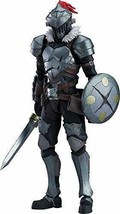 *figma Goblin Slayer ABS & PVC painted action figure - £55.12 GBP