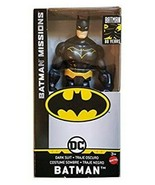 Dc Comics Figure sample item