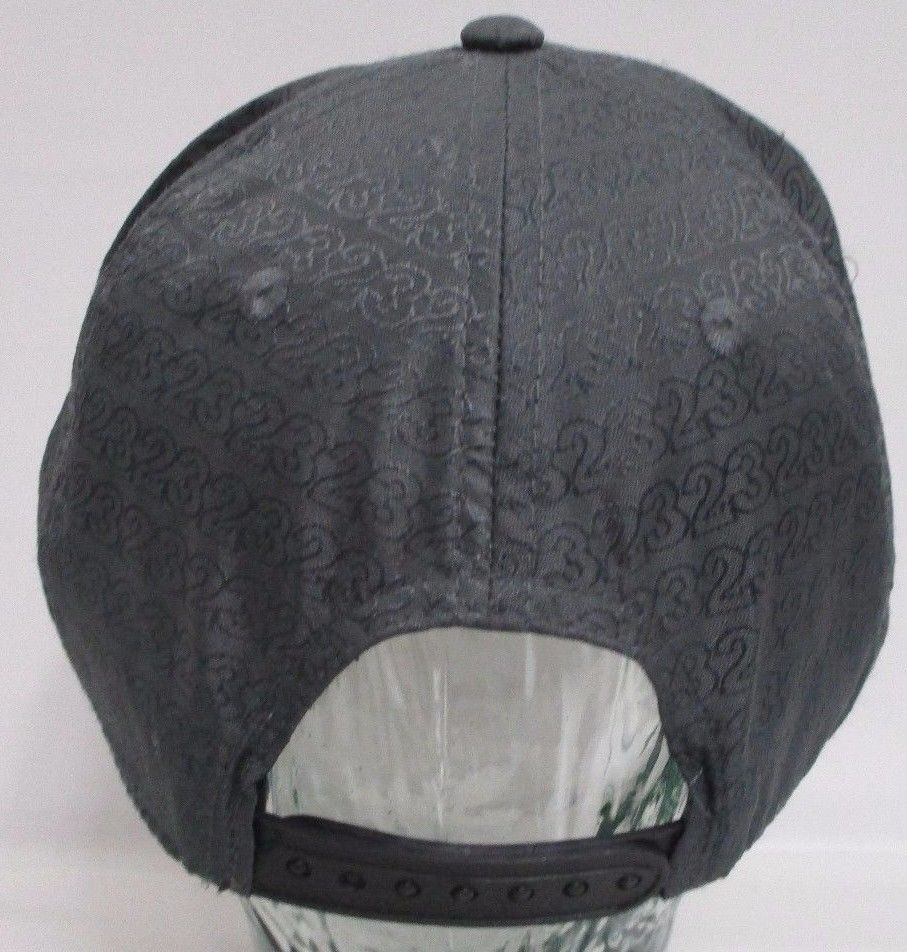 4512ae9b40c uk jordan jumpman hat black queen fb37e 81f7b