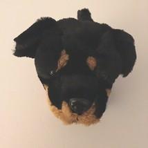 Webkinz Rottweiler Ganz Sealed Code HM183 New - $17.95