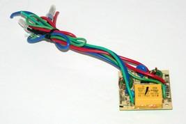 Keurig Power Supply Circuit Board Replacement Part K40 K45 K60 K70 B40 B50 - $10.29