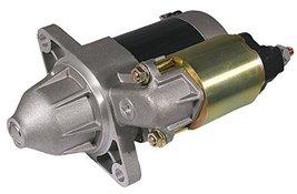 Stens 435-375 Mega Fire Electric Starter, Fits Kawasaki: FD501D, FD620D ... - $106.65