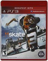 Skate 3 - Playstation 3 [video game] - $8.72