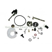 Lumix GC Carburetor Repair Rebuild For Honda EB5000X EM5000S EM5000SX EM... - $11.95