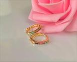 Stylish Earrings - £31.02 GBP