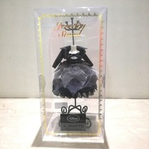 Disney Nightmare Before Christmas h.Naoto Accessories stand Jack Dress B... - $94.05