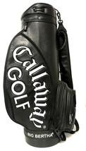 Callaway Golf Bags Big bertha - $79.00