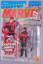 Marvel Super Heroes Daredevil  - $21.99