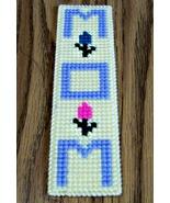 Mom bookmark  1 thumbtall