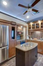2016 Keystone Montana 3791RD For Sale In Caldwell, Idaho 83686 image 7