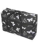Panda Superstore Packing Bag Traveling Bag Large Shopping Bag Laundry Ba... - $27.65