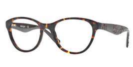 Authentic Vogue Eyeglasses VO2884 W656 Dark Havana Frames 50MM RX-ABLE - $44.54
