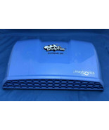 Maytronics Cartridge Door Cover Dolphin Supreme M4 Pool Cleaner - $19.79