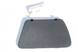 2002-2006 Mini Cooper S Trunk Cargo Wall Side Cover Trim K423 - $29.39