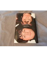 The Beatles : The Biography by Bob Spitz (2005, Hardcover) 1st Edition - $29.70