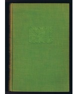 ORIGINAL Vintage 1932 Standard Book of British and American Verse Book - $34.64