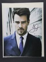 Josh Duhamel Signed Autographed Glossy 8x10 Photo - $29.99