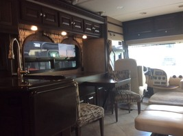 2016 Itasca SUNCRUISER 37F Used Class A For Sale In Tampa, FL 33688 image 7