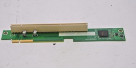 Ablytech 3.3V 64bit PCI-X Riser Card A81TR2 0837-1 516232-001 - $7.50