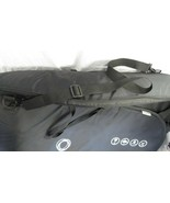 Bugaboo Baby Stroller Transport Bag Luggage Airport Carry Shoulder Strap... - $16.82