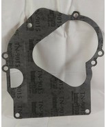 NEW OEM TECUMSEH 37130 ENGINE BASE SUMP GASKET  Original Packaging - NEW - $2.95