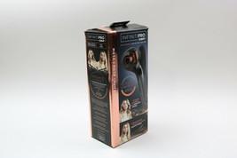 Conair Infiniti Pro HALF & HALF Hair Smoother & Waver Straighten Curl CD - $26.99