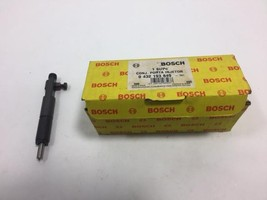 0-432-193-849 (0432193849) New Bosch Fuel Injector - $35.00