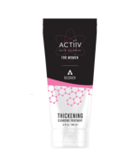 ACTiiV Hair Science Recover Thickening Cleansing Treatment for Women 6oz... - $39.79