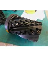 Sandvik Coromant Varilock 76mm Insert End Mill RA215.3-76 V80-88 - $332.50