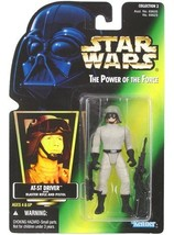 Star Wars - Power of the Force - Collection 3 -... - $9.85