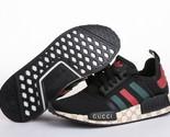 Gucci x adidas nmd thumb155 crop