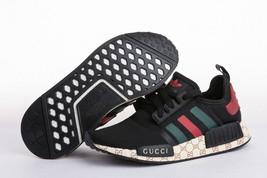 Gucci x adidas nmd thumb200