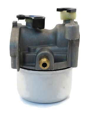 Troy Bilt Lawn Mower Model 12AV566N011 Carburetor