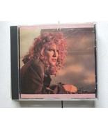 Bette Midler music CD Some Peoples Lives vintage 1990 - $4.99