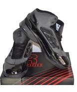 Men's Basketball Shoes Authentic Rycore Zero 3 ... - $17.99
