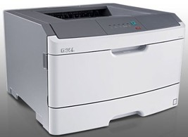 Dell 2230D Mono Laser Printer w/DUPLEX Unit For 2 Sided Printing - $128.69