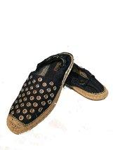 BE&D Denim Casual Wear Flat Shoe - $19.79