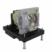 Digital Projection 114-318 Philips Projector Lamp Module - $455.99